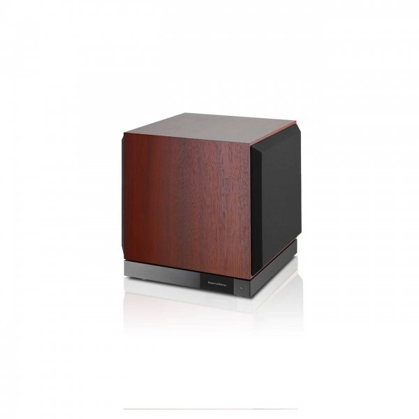 Bowers & Wilkins DB2D subwoofer, Rosenut