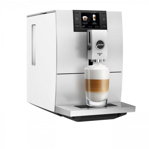 Producten Koffieapparaat   Koeleman Elektro